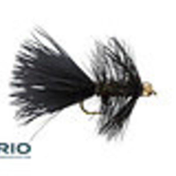 RIO RIO Basic Trout Fly Package - 7  Flies