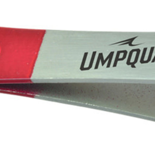 UMPQUA Dreamstream Nipper Red