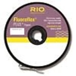 RIO RIO Fluoroflex Plus Tippet  30yds 2.5lb