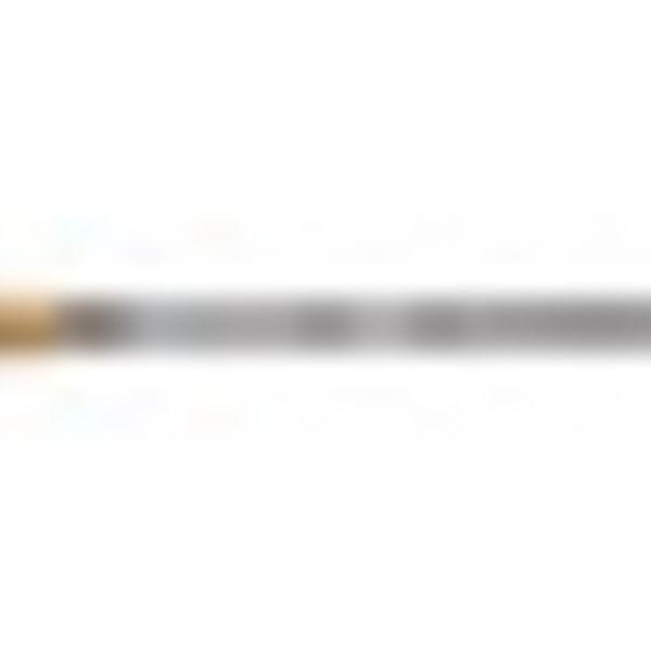 Redington Redington Strike 10' 3WT