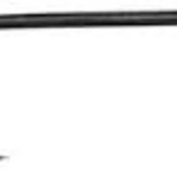 Daiichi Daiichi 1560 Hooks, sz 16, 25 pk