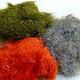 Natures Spirit NATURES SPIRIT -  UV TRACER SQUIRREL FLASH DUB  -  DARK OLIVE