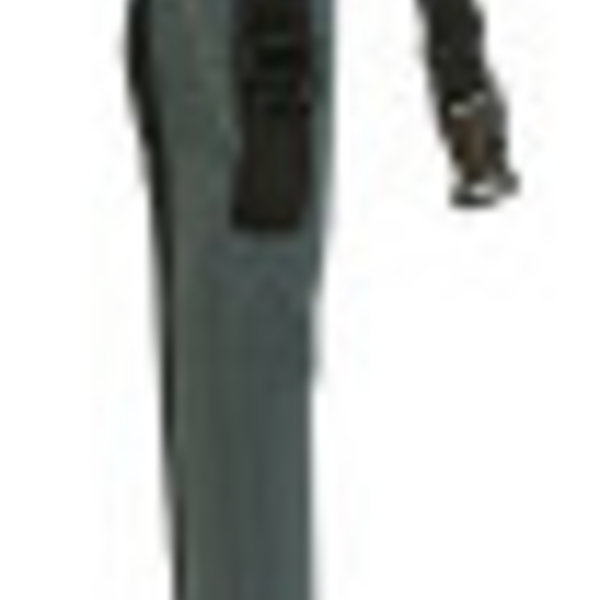 South Fork/New Phase Teton Locking Staff/Wading Staff - Adjustable Length