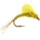Fulling Mill CDC Emerger PMD -  Size 18