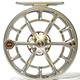 Ross Reels Ross Evolution LTC 4/5 Reel - Platinum