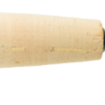 "Echo ECHO BASE 7'6"" #3- 4 Piece Fly Rod"