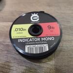 Cortland Indicator Mono Bi-Color 0101 9.0 LBS