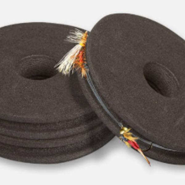 Loon Loon Rigging Foam (3 Pack)