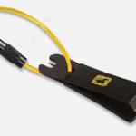 Loon Loon Rogue Nippers W/ Knot Tool