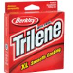 Berkley Berkley XLPS6-26 Trilene XL Mono 110 YRDS  6lb