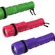 Dorcy Dorcy 41-2959 LED Rubber Flashlight