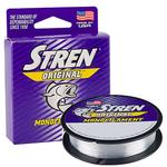 Stren Stren Mono Pony lo vis green 100 yrds 8lb