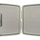 Teton TETON BOAT BOX
