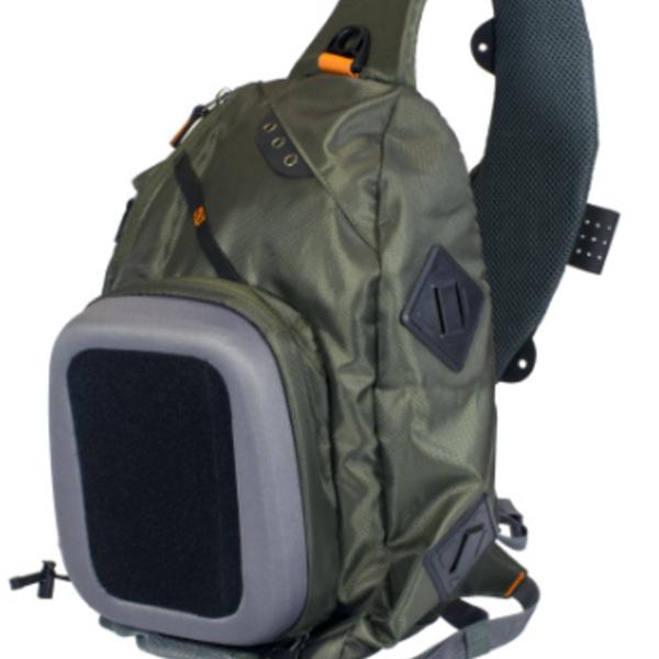 Teton TETON Sling Pack Oliver/Gray