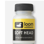 Loon Loon Soft Head Clear