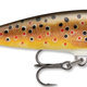 RAPALA Rapala F05TR Original Floating Lure Brown Trout