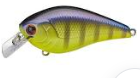 Lucky Craft Lucky Craft LC-1-5- Floating Shintone Gill