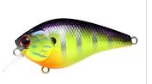 Lucky Craft Lucky Craft gorgeous purple chart gill