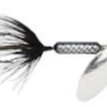 Wordens Wordens 210-BL Rooster Tail In-Line