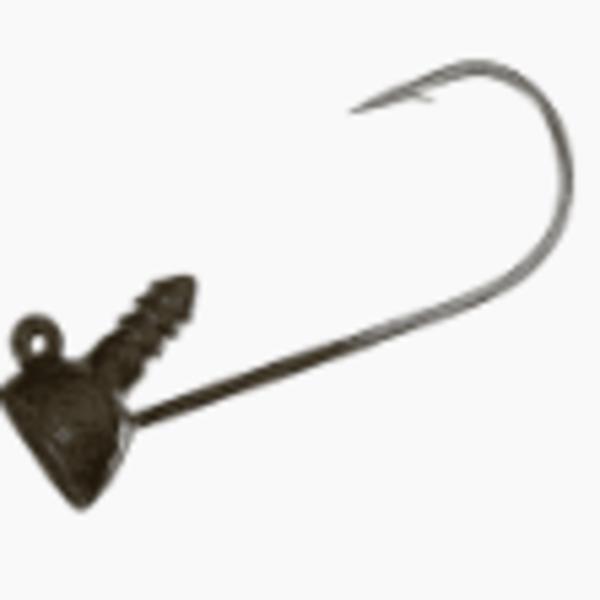 Buckeye Buckeye SRGR18-5 Spot Remover 1/8 oz