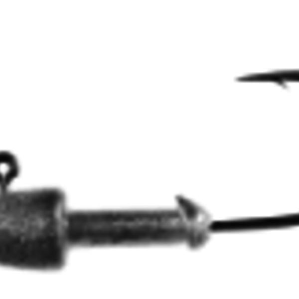 Owner Owner 5147-048 Ultrahead Darter 1/4 oz
