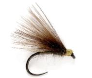 Fulling Mill Mole F Fly