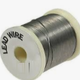 HARELINE SPOOLED LEAD WIRE .015
