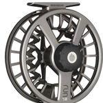 Redington REDINGTON RUN REEL SAND SIZE 5/6