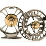 MAXXON Outfitters SDX Fly Reel 5/6