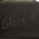 Adams Built Adams Built - Klamath River Wet/Dry Bag 18 X 10 X16