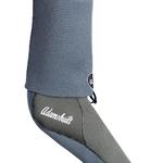 Adams Built Yuba Rock Guard Neoprene Wading Sock Large 10-12