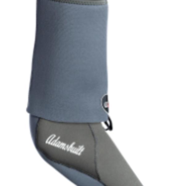 Adams Built Yuba Rock Guard Neoprene Wading Sock X-Large 12-13