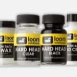 Loon Loon Outdoors Bench Kit