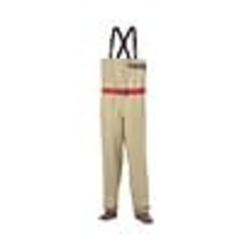 Redington Crosswater Youth Wader Grain Youth 12 - 14