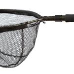 "Adams Built AdamsBuilt 15"" Aluminum Extendable Net"