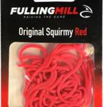 Original Squirmy Red