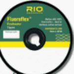 RIO RIO FLUOROFLEX FRESHWATER TIPPET 30yd 3X