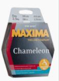 maxima Maxima MOC-12 Chameleon Mono Line