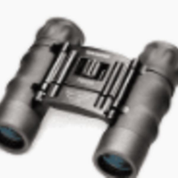 Tasco Tasco 168125B Essentials Binoculars