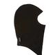 Seirus Seirus 801500010 Thermax Head Liner