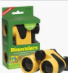 Coghlans Coghlans 0238 Binoculars for Kids