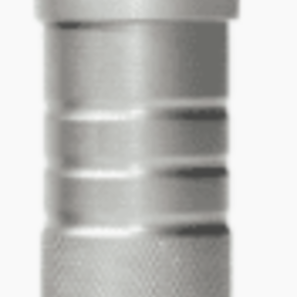TROUTHUNTER TROUTHUNTER LARGE ARBOR TIPPET POST -GRAY