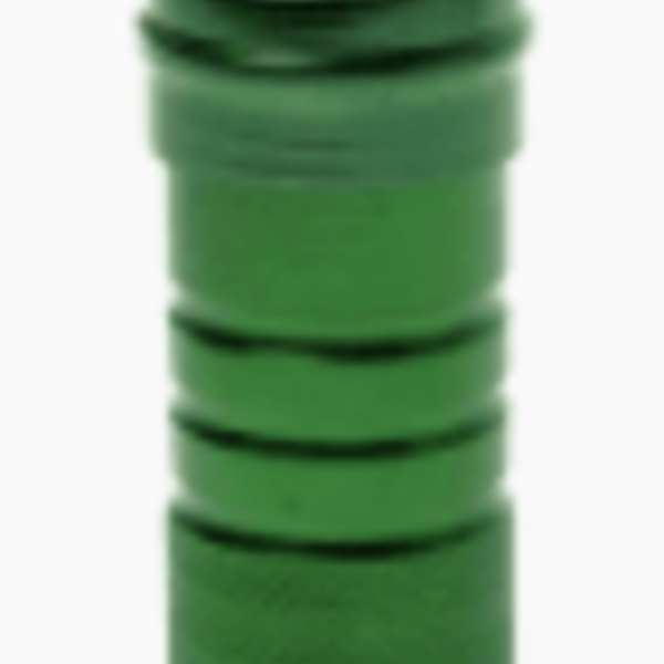 TROUTHUNTER TROUTHUNTER LARGE ARBOR TIPPET POST -Green