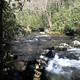 Great Smoky Mountain National Park - Guided Trip 3 Days Fly Fishing / Camping Activities (Coming Soon)