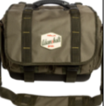 Adams Built ADAMS BUILT MOKELUMNE RIVER TACKLE BAG