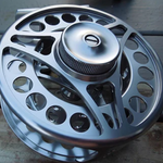 MAXXON Outfitters XMX FLY REEL 5/6