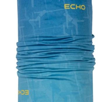 Echo ECHO BUFF - NECK GAITOR