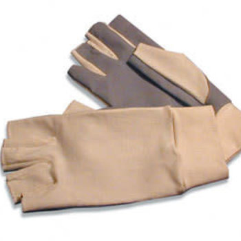 Wind River Gear Wind River Gear Ultimate Sun Glove