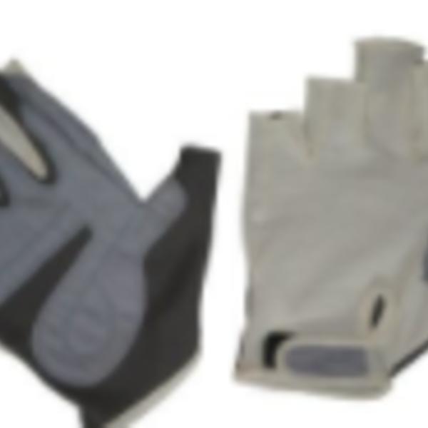 Wind River Gear Wind River Gear Stripping Fishing Glove