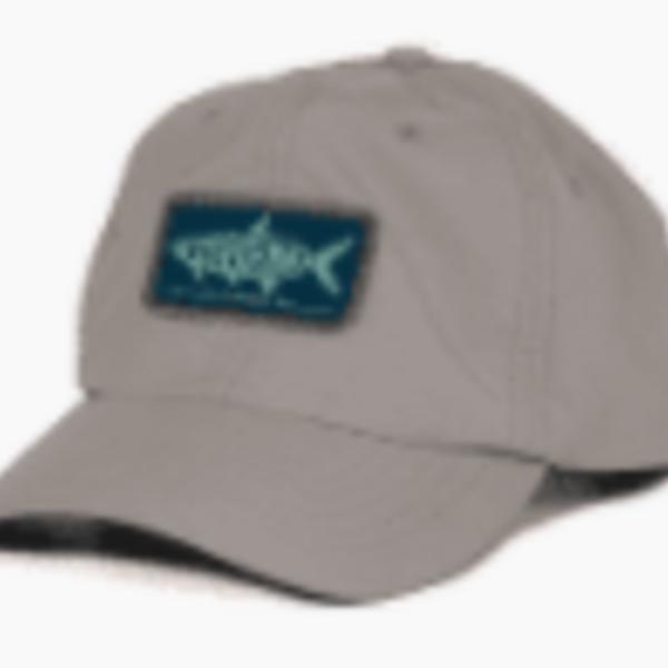 Fishpond Sabalo Lightweight Hat